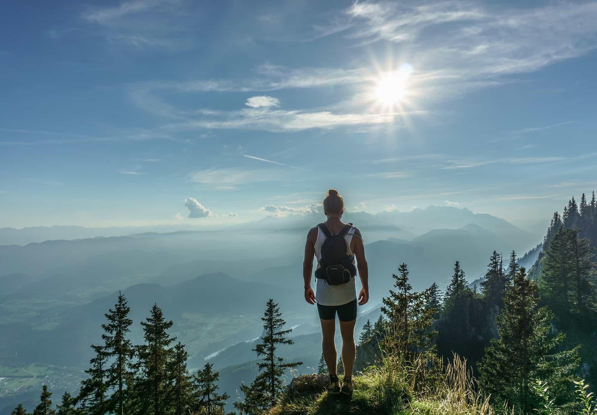 Wat is ETIAS? Reizen naar Europa na 2021