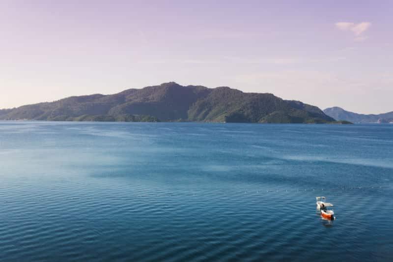 Egeische-kust-vakantie