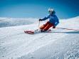 De eerste keer wintersport, waar op te letten?