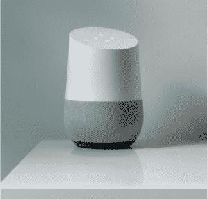 Google assisten