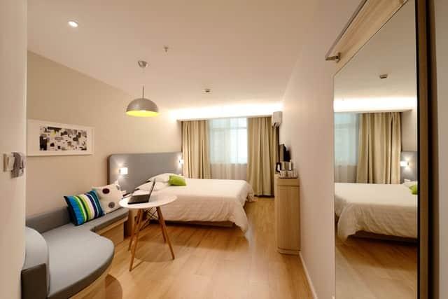 hotel-val-thorens
