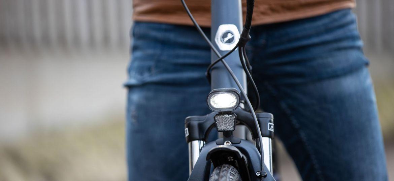 elektrische-fiets-amslod
